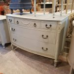Dresser- Industrial Chic Furniture in Frederick Maryland