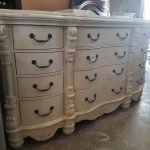 Industrial and Shabby Chic Furniture in Frederick Maryland
